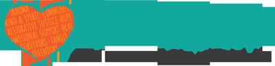 Healing Hearts Restoring Hope Logo
