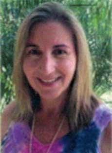 Suzanne Neuhaus